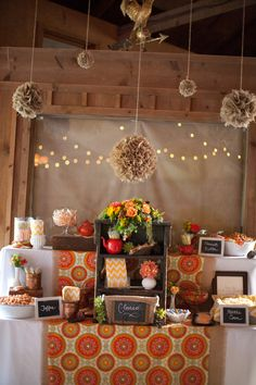 Flavored Popcorn available in 15 delicious flavors and sold in Bulk for large parties and popcorn at weddings Candy Popcorn, Flavored Popcorn, Wedding Popcorn Bar, Chelsea Wedding, Sweet 16 Birthday, Party Time, Party Fun, Party Entertainment, Candy Buffet