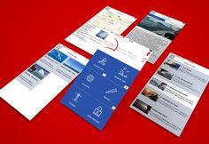 Studio integrato di comunicazione, portfolio IDEOO, lavori, grafica – typography, adv, stand fieristici, Photography, web design, applicativi web, app mobile, video, a Bergamo