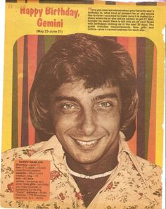 barry manilow pinterest   barry manilow pinterest   Barry Manilow