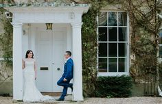 northbrook-park-farnham-hamnpshire-winter-spring-wedding-photography-couple-portrait-44