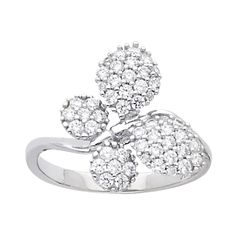 Diamond jewelry at drastically reduced price must see