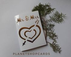 Cutting files .SVG .physical and Digital. de Planetshopcards