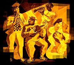 """vídeo com a composição de edson conceição e aloísio, """"não deixe o samba morrer"""", na interpretação de maria rita... >>> betomelodia - música e arte brasileira: Não Deixe o Samba Morrer, Maria Rita"""