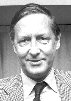 """Simon van der Meer 1984    Born: 24 November 1925, the Hague, the Netherlands    Died: 4 March 2011, Geneva, Switzerland    Affiliation at the time of the award: CERN, Geneva, Switzerland    Prize motivation: """"for their decisive contributions to the large project, which led to the discovery of the field particles W and Z, communicators of weak interaction""""    Field: Experimental particle physics"""