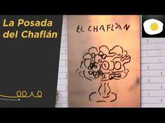 La Posada de El Chaflán (Programa completo) | En boca de todos - YouTube