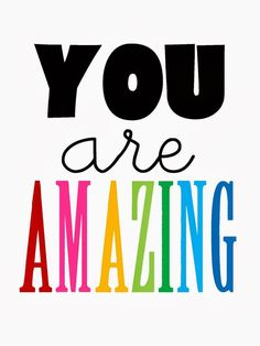 Inspiring words for children about believing in themselves. You are amazing. Quotes For Kids, Quotes To Live By, Me Quotes, Motivational Quotes, Inspirational Quotes, Motivational Posters For School, Qoutes, School Quotes, Teacher Quotes