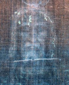 "shroud After this was carbon dated they realized there was a mold that threw the carbon dating off. So the shroud was on the correct date of his death. The Bible says, ""A sinful generation wants a sign."""