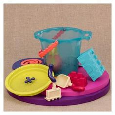 Classictoys that inspire individuality, with unexpected colors and quirks, and plenty of features for growing kids to love. Educational Toys, Kids, Young Children, Boys, Learning Toys, Children, Educational Games, Boy Babies, Child