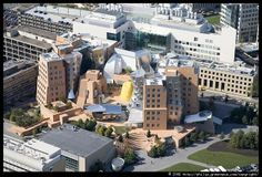 Massachusetts Institute of Technology...cool