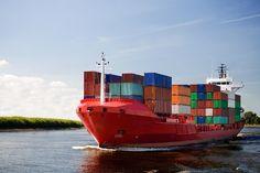 Commerce extérieur italien en 2014 - http://www.italie-france.com/fr/commerce-exterieur-italien-en-2014/
