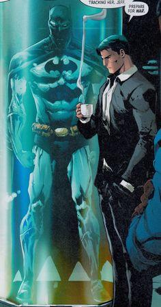 Batman E Superman, Batman Comic Art, Batman Artwork, Batman Wallpaper, Batman Quotes, Univers Dc, Arte Dc Comics, Comic Drawing, Batman Universe