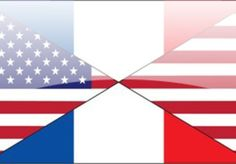 mikewesh: translate ANYTHING from English to French / from French to English for $5, on fiverr.com