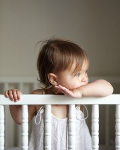A CUP OF JO: Six tips for photographing your child