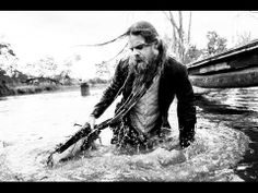 Send You Back (Official Video) - The Black Cat Bones - YouTube