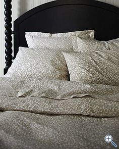 leopard print flannel sheets. . Zzzzz
