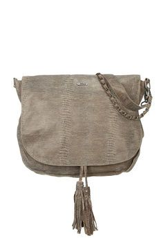 prada mens laptop bag - Soldes Sacs Ikks Monshowroom, achat Sac en cuir FISHERMAN Ikks ...