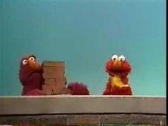 ▶ Sesame Street – Heavy And Light - Everything About Kindergarten Measurement Kindergarten, Measurement Activities, Math Measurement, Kindergarten Math Activities, Math Classroom, Fun Math, Teaching Math, Preschool Activities, Maths