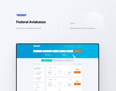I was approached by representatives of the FARF company. The goal was to create a new service for searching and ordering tickets online.I started working on a project with a research on a niche business. Cheap Flight Deals, Cheap Flight Tickets, Air Tickets, Raffle Tickets, Ticket Design, Lottery Tickets, Online Tickets, Bar Chart, Behance