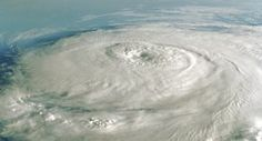 Weather and natural disasters provide a great theme for teaching a variety of concepts. Choose to focus on natural disasters such as hurricanes or tornadoes that may occur in the area you live. Houston, Sink Or Float, Strange Weather, Hurricane Preparedness, Like A Storm, The Time Is Now, Science Lessons, Science Resources, Art Classroom