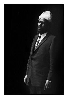 """Trying to explain music is like trying to dance architecture."" Thelonious Monk"