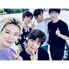 Kpop, Korea, Concert, People, In Love
