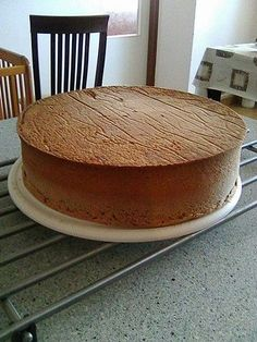 Food Hacks, Food And Drink, Cooking Recipes, Eat, Desserts, Hampers, Chocolate, Pies, Strawberries
