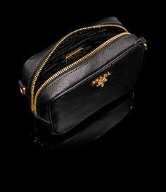 prada.com. Aj Blue · Fashion  Bags ef22f3c0721f1