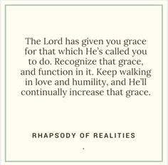 Pastor Chris, Walk In Love, Gods Glory, Power Of Prayer, Daily Devotional, Humility, Confessions, Verses, Prayers