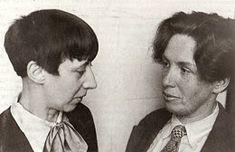 Weimar: Hannah Höch - Brushflurlets and Beer Bellies