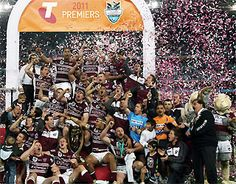Fans buying tickets to the 2012 Telstra Premiership Grand Final will have exclusive access to a game-day carnival precinct at ANZ Stadium. Finals, Sydney, Bucket, Australia, Final Exams, Buckets, Aquarius