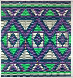 Marvelous Crochet A Shell Stitch Purse Bag Ideas. Wonderful Crochet A Shell Stitch Purse Bag Ideas. Mochila Crochet, Crochet Tote, Crochet Handbags, Crochet Purses, Crochet Crafts, Tapestry Crochet Patterns, Bead Loom Patterns, Cross Stitch Patterns, Tapestry Bag