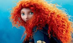 Noches de cine: Brave