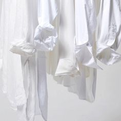 + | white xxl-shirts are always right and look fabulous ...