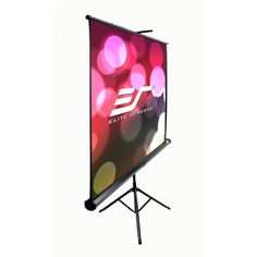 Choose the Best Projection Screen That Fits your Budget at Elite Screens.