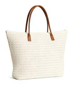 H&M Shopper Rp 249,900