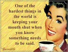 Sarcastic Quotes, True Quotes, Great Quotes, Funny Quotes, Inspirational Quotes, Bitch Quotes, Quotable Quotes, Daily Quotes, Wisdom Quotes
