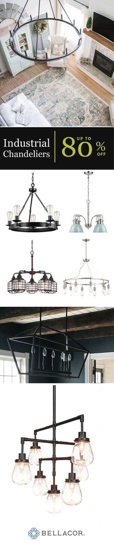8 Alive Clever Tips: Industrial Lighting House industrial vintage wheels. Industrial Light Fixtures, Industrial Dining, Industrial House, Industrial Lighting, Industrial Closet, Bar Lighting, Industrial Chandelier, White Industrial, Office Lighting
