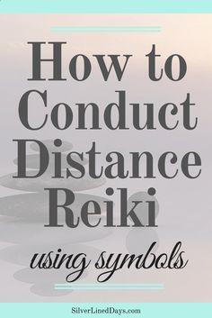 distance reiki symbols, using reiki symbols, how to use reiki symbols, distance reiki, reiki healing, reiki tips, reiki master, spiritual awakening