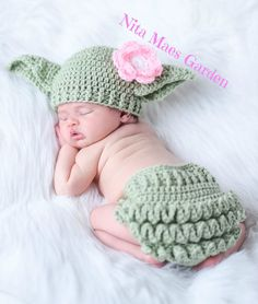 Oh christmas tree crochet hat pattern pdf file instructions to baby yoda hat diaper cover set star wars hat newborn 0 3m 6m girls crochet baby clothes popular worldwide perfect gift daddies love this dt1010fo