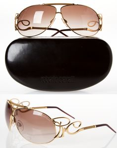 227fb1d6f4 148 Best DON'T BE SHADY, SEEING THROUGH COLORED LENSES images ...