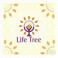 http://stocklogos.com/logo/life-tree-1