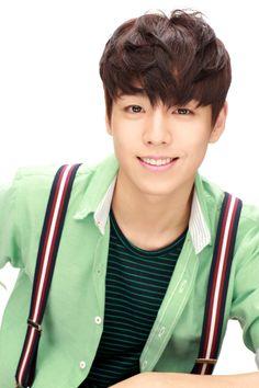lee hyun woo - Buscar con Google