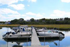 Oyster River Hills - Chatham Real Estate - Oyster River Hills Homes For Sale