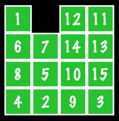 Can you find out the missing number in this image?   #cogzidel #CogzidelJourney #aptitude #puzzle #reasoning #PicturePuzzle