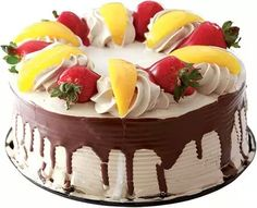 Cupcakes, Cake Cookies, Cupcake Cakes, Köstliche Desserts, Delicious Desserts, Fresh Fruit Cake, Gourmet Cakes, Brownie, Pastry Cake