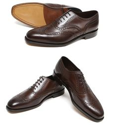 Classic Me Too Shoes, Men's Shoes, Dress Shoes, Fashion Outfits, Mens Fashion, My Wardrobe, Men's Style, Dark Brown, Gentleman