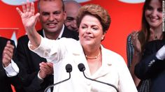Lightup Concepts: President Dilma Rousseff wins re-election in Brazi...