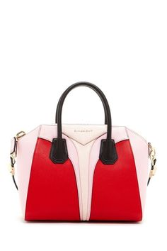 Womens Handbags & Bags : Givenchy handbags Collection & more details