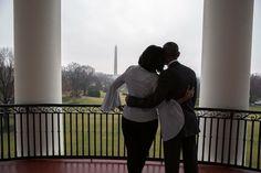 Michelle Obama, Joe Biden, Durham, Marie Claire, Donald Trump, Barack Obama Family, Malia And Sasha, First Ladies, Useful Tips