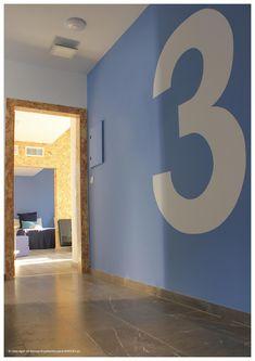 Bathroom Lighting, Buildings, Mirror, Blog, Furniture, Home Decor, Apartments, Architects, Wood